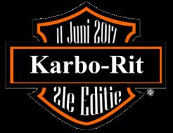 Karbo-Rit logo